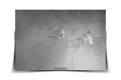 Cheb Rubën @ Presentación Nada más lejos [Suite Soprano] _ Sala Penélope (SoloDesigns) Tags: madrid underground cool penelope rap kane requiem ramos magno madriz doser suleb solodesigns chicoes3 natosywaor suitesoprano juanchomarqués chebruben