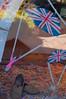 British Invasion (radargeek) Tags: art painting colorado princess britain coloradosprings co parachute falg