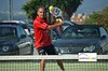 """Sergio Beracierto 8 padel 1 masculina torneo otoño invierno capellania octubre 2012 • <a style=""""font-size:0.8em;"""" href=""""http://www.flickr.com/photos/68728055@N04/8082910164/"""" target=""""_blank"""">View on Flickr</a>"""