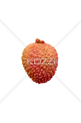 litchi nutrition essay The health benefits of chikoo or sapodilla fruit updated on march 25, 2018 rajan singh jolly more rajan is a botany and chemistry major he has worked as a poultry breeder for 23 years breeding layer and broiler parents  calories 83  source: usda national nutrient database.