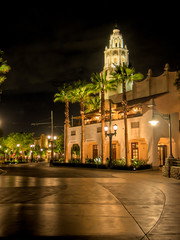 "Buena Vista Street - Disney California Adventure • <a style=""font-size:0.8em;"" href=""http://www.flickr.com/photos/85864407@N08/8088778884/"" target=""_blank"">View on Flickr</a>"