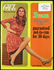 IMG_1999 (SSSH960 Nylons Collector) Tags: stockings toe box heel canon5d seamless nylons reinforced size12 firstquality rht gtl 100nylon sssh960 400needle box403 guaranteedtolast rn21952 spiceamber