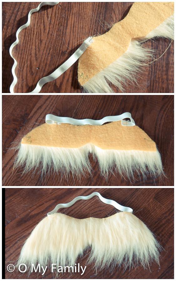 mustache elastic.jpg