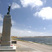 "Liberation Monument • <a style=""font-size:0.8em;"" href=""http://www.flickr.com/photos/88714479@N07/8093325466/"" target=""_blank"">View on Flickr</a>"