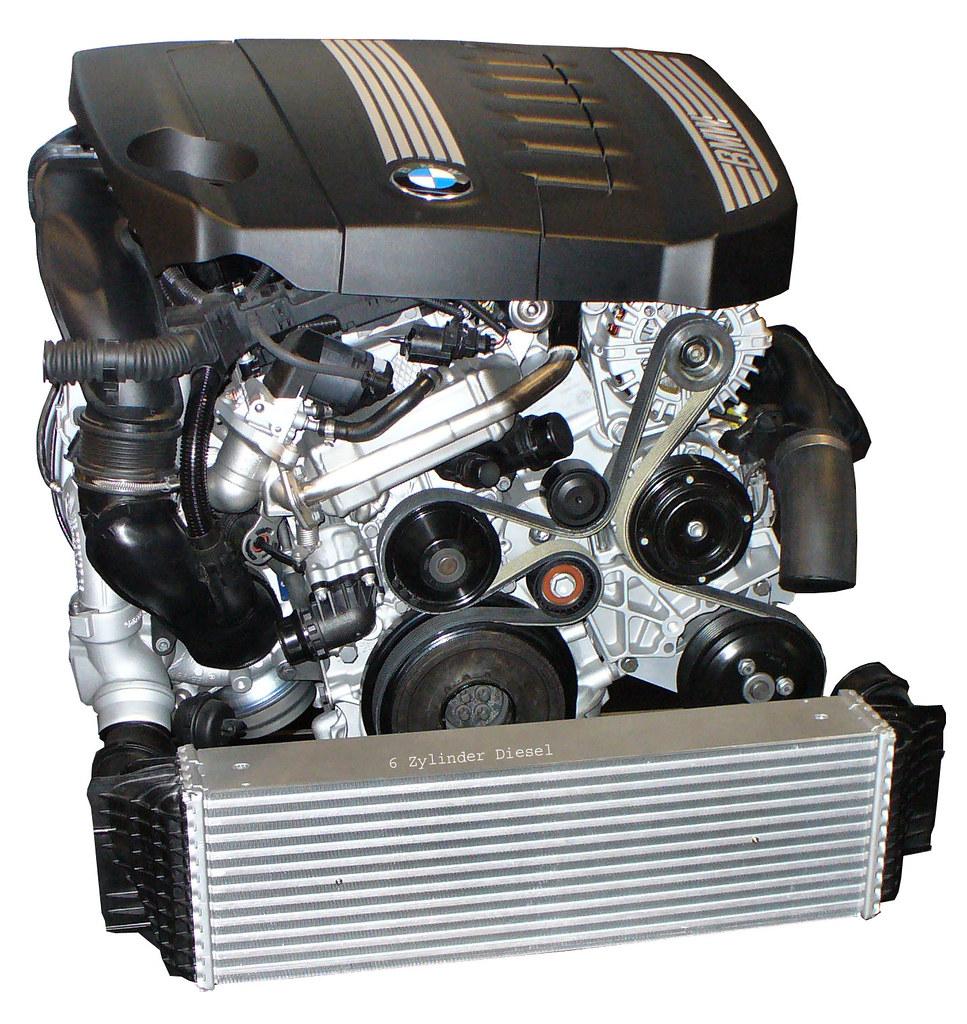 The Worlds Best Photos Of Sparkignition Flickr Hive Mind Bmw Engine Exploded View Motor 6 Zyl Diesel 2010 52 W