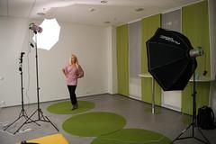 bts (mrksaari) Tags: studio photography blog setup basics bts elinchrom d700 2470mmf28g fx400