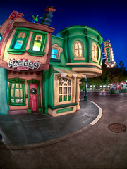 "Toontown Camera Shop and Clock Repair (Explored) • <a style=""font-size:0.8em;"" href=""http://www.flickr.com/photos/85864407@N08/8098885531/"" target=""_blank"">View on Flickr</a>"
