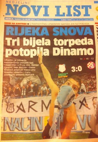 Rijeka Snova (Novi List, 23.09.2012)