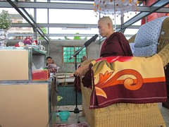 185370_455771761133929_48704813_n (Sayadaw U Ottamasara) Tags: old abandoned death concentration natural blind yangon burma centre homeless cancer stroke medical tsunami ill health retreat disabled yogi donation merit myanmar mindfulness aged meditation teaching wisdom care volunteer shelter dying retired handicap sick foreigners mute hearing disease insight enlightened illness rangoon destitute dementia guided venerable alms needy paralysis grasping impaired paramatta sacca infirm dhamma vipassana nibbana thanlyin anatta tayar meditator sayadaw ottamasara avijja thabarwa mtsm45 vijja