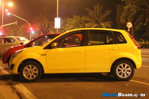 New-Ford-Figo-06