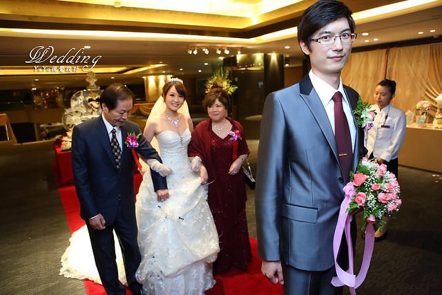婚禮紀錄 (100)