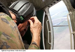Paraquedistas (Força Aérea Brasileira - Página Oficial) Tags: brazil df bra brasilia paraquedistas forçaaéreabrasileira cecomsaer fotosilvalopes operaçãoágata fac105 luizalbertodasilvalopes forçaaéreacomponente105 ágata6
