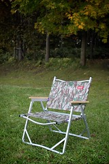 chair outdoor coleman folding