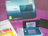 Free Nintendo 3DS - David Willis - UK