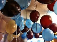 GiG Balloons