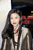 Zhu Zhu Premiere of 'Cloud Atlas' at Grauman's Chinese Theatre Hollywood