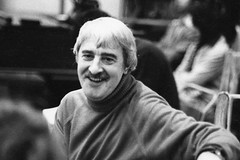 Listen: Deborah MacMillan on the work of Kenneth MacMillan