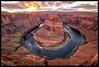 Horseshoe Bend, Page Arizona (jeannie'spix) Tags: arizona page hdr 2012 horseshoebend arizona2012 hdrhorseshoebend