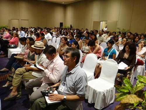 ForoEAS - Veracruz 2012 0471