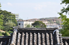 DSC_0531 (yackshack) Tags: travel nikon asia asien north korea explore corea dprk coreadelnorte kaesong nordkorea d5000 coredunord coreadelnord   dvrk