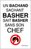 "un_bachand_sachant_basher <a style=""margin-left:10px; font-size:0.8em;"" href=""http://www.flickr.com/photos/78655115@N05/8128113945/"" target=""_blank"">@flickr</a>"