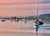 Woodbridge_RiverDeben-156_7_8_9-Edit (Paul Smith BPE2* - www.pdsdigital.co.uk) Tags: sunrise landscape dawn suffolk woodbridge riverdeben