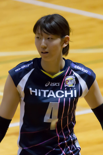 江畑幸子の画像 p1_19