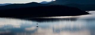 Alaska Fly-out Fishing Lodge 23