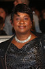 Doreen Lawrence The Daily Mirror Pride of Britain Awards 2012 London