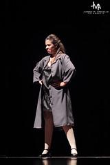 IMG_8508 (Jurgen M. Arguello) Tags: chicago dance play performance musical gala obra baile uam mamamorton velmakelly tnrd roxiehart billyflynn teatronacionalrubendario jurgenmarguello universidadamericana