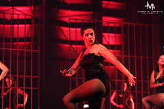 IMG_7941 (Jurgen M. Arguello) Tags: chicago dance play performance musical gala obra baile uam mamamorton velmakelly tnrd roxiehart billyflynn teatronacionalrubendario jurgenmarguello universidadamericana
