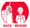 "rats-secours <a style=""margin-left:10px; font-size:0.8em;"" href=""http://www.flickr.com/photos/78655115@N05/8148535682/"" target=""_blank"">@flickr</a>"