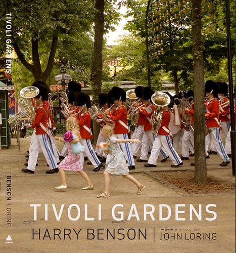 Tivoli-Cover_05.indd