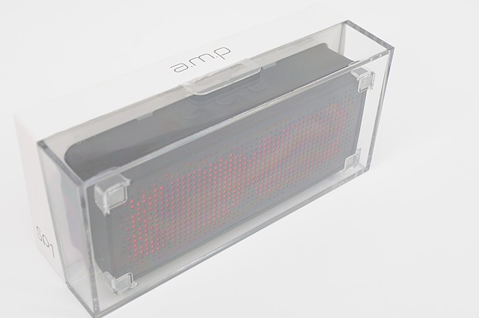 antec-sp1