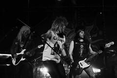 Maximum Survive - Karaok Rock (PotauLait.be) Tags: road rock concert belgique au pot karaoke lait eagles lige survive maximum potaulait eaglesroad maximumsurvive