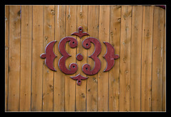 Isola di Olkhon @Lago Bajkal (Transiberiana) (brunombo) Tags: wood travel red lake lago island symbol pentax russia religion siberia engraving leisure tamron rosso viaggio baikal legno olchon isola simbolo incisione religione transiberian piacere olkhon transiberiana sciamano bajkal buriat sciamanesimo buriatia tamronaf18250mmf3563diiildasphericalifmacro justpentax buriati