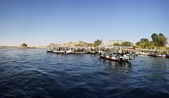 Impok_D121227T085503_0254-0258 (Impok) Tags: egypt aswan