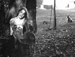 Mis animales (Felipe Crdenas-Tmara) Tags: del la y para centro el estudio vida perros animales felipe mascotas principio formacin humanista experiencial crdenastmara felipecrdenastmara cuidadoperros colegiolaalborada centiritgocom