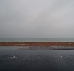 Bleak (Ben_Patio) Tags: winter public square january seaford ipernity benpatio
