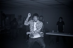 Aurelio's 18th Birthday 110 (Book Our DJ's) Tags: birthday county our usa book fairgrounds ok djs caddo anadarko partydj