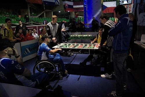 WorldCup2013_Disabled_O.Gerber_0022