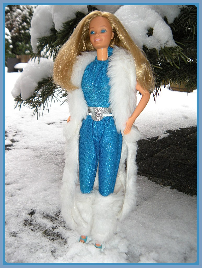 The world 39 s best photos of 80er and barbie flickr hive mind for Barbie wohnzimmer 80er