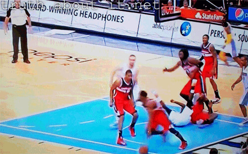 20130118-john-wall-game-saving-block-vs-ty-lawson