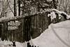 "Oggi? ......... chiuso !!! ("" paolo ammannati "") Tags: italy panorama mountain ice alberi forest italia shot top io tuscany neve toscana inverno viaggi montagna girasole verna biancoenero bosco casentino foresta laverna chiusidellaverna paoloammannati complimenti effettinaturali panoramaconneve"