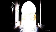 Puertas que no se cierran. Que siempre estarn ah. (LAURA BJ) Tags: morocco maroc marruecos asilah magreb