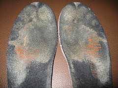 IMG_7721 (sockless_ca) Tags: nike sweaty smell barefoot smelly sb stinky nosocks sockless insole footbed insoles footbeds withoutsocks