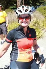 2013-01-26 TDU 2013 Stage 5 482 (spyjournal) Tags: cycling adelaide sa tdu 2013 wilunga