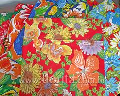 REF. 0026/2013 - Capas de Chita para Almofada (.: Florita :.) Tags: chita florita chito quechitabacana capadealmofada chitanadecorao decoraoemchita capaalmofadaschita capaparaalmofadas casaecozinha