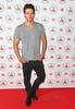 Diet Coke 30th anniversary party held at Sketch - Arrivals Featuring: Andrew Cooper,Diet Coke Hunk