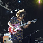 Alabama Shakes Big Day Out 2013